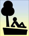Natuurbegraafplaats waarom niet Retina Logo