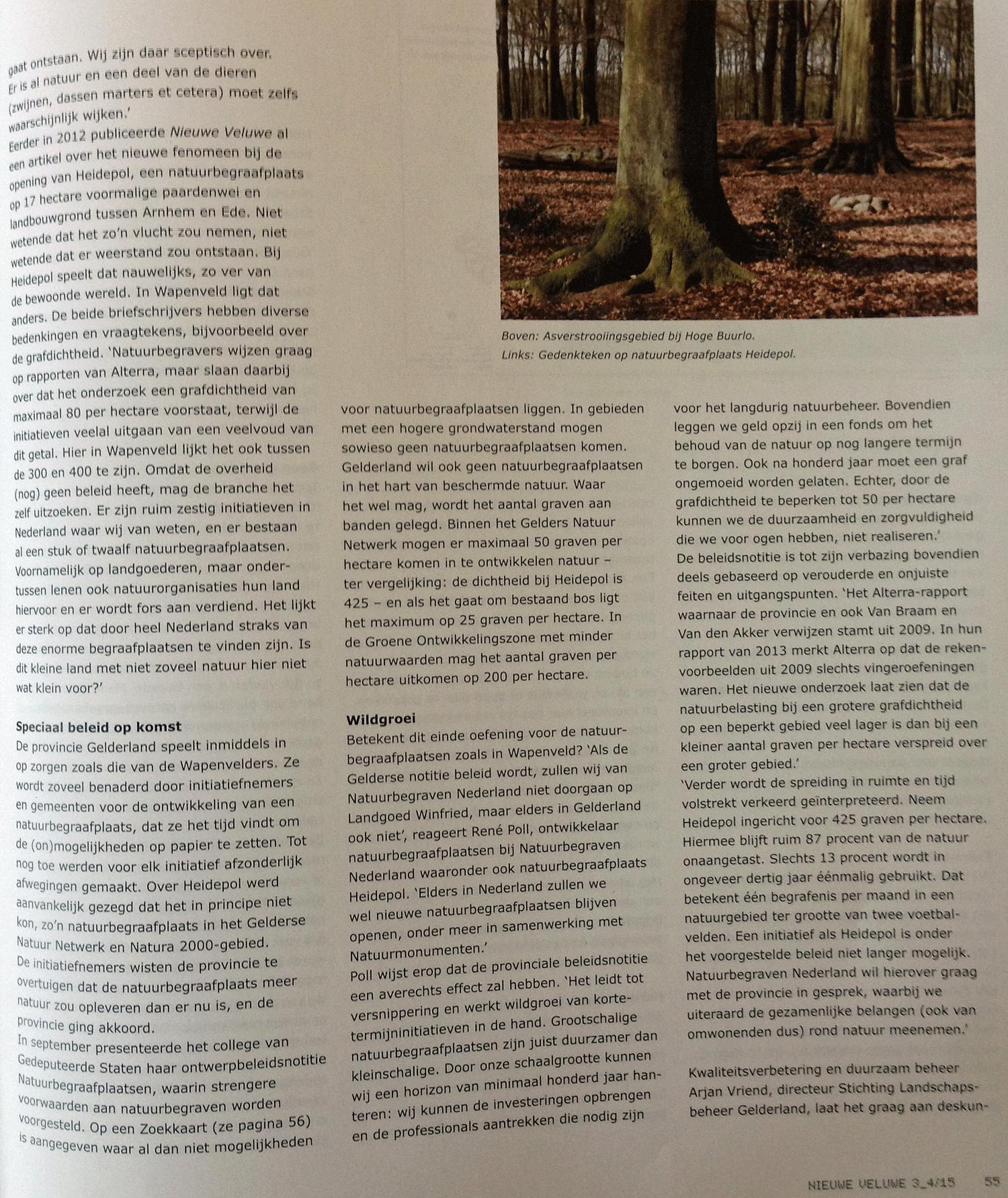 Opgaan in de natuur pagina 55