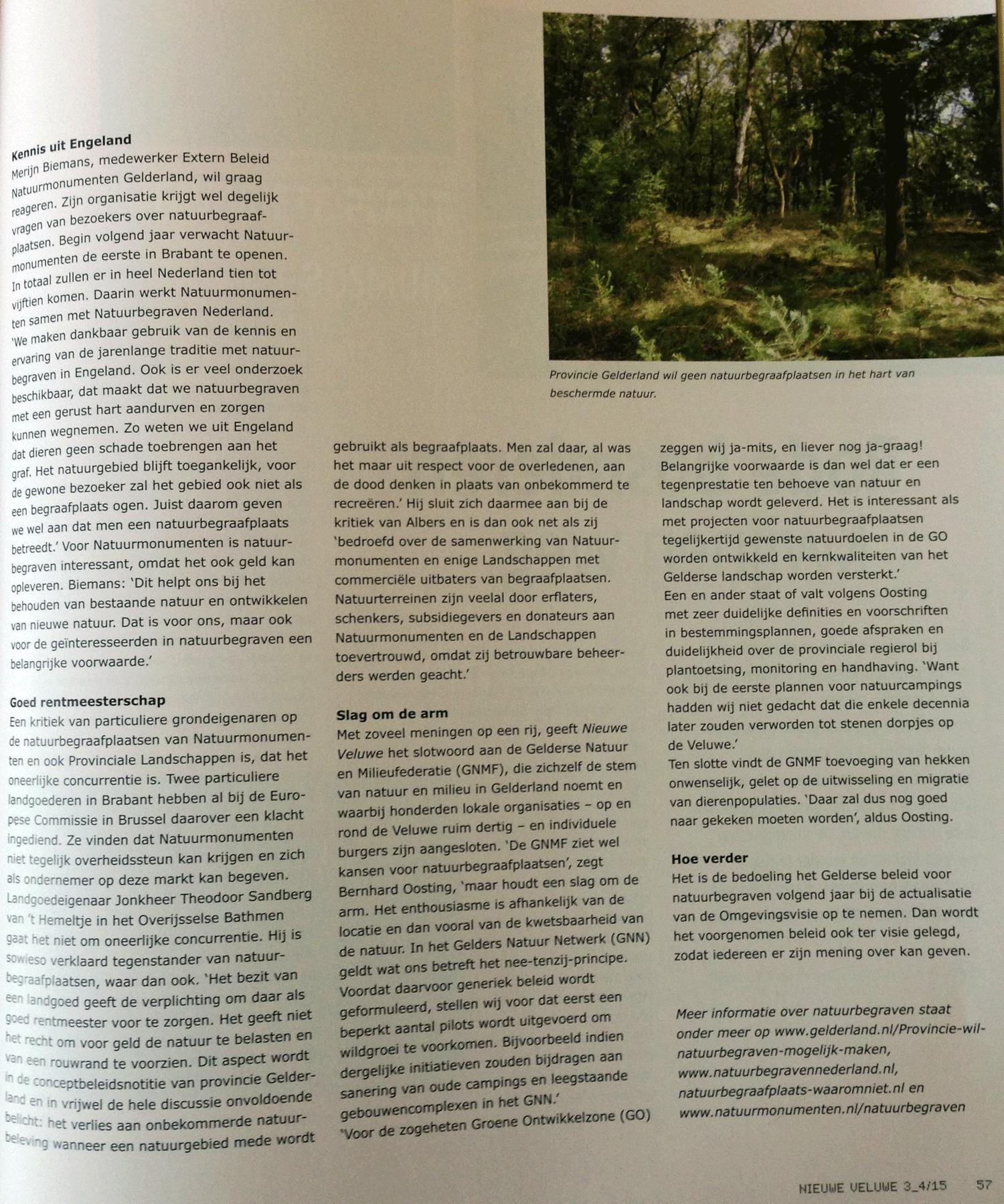 Opgaan in de natuur pagina 57