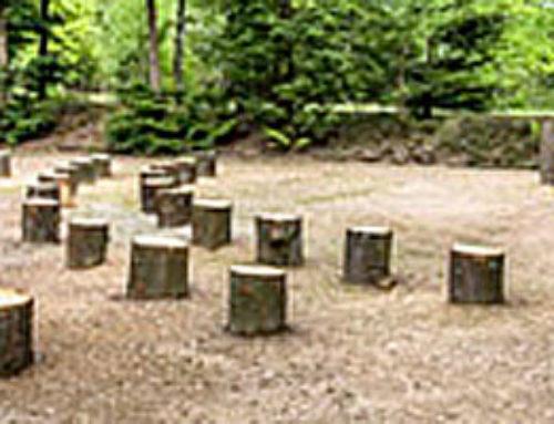 Provinciale Staten Gelderland overziet de schade van begraven in de natuur nog niet voldoende en stelt uit