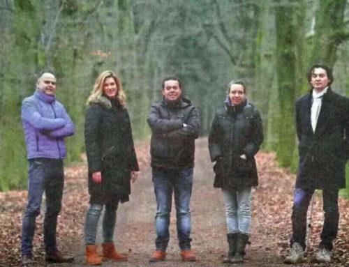 Wethouder Soest vindt natuurtoets Eelerwoude onbetrouwbaar